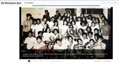 menteng1969 - Copy
