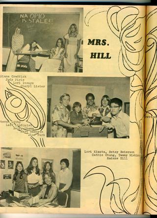 mrs.hill - Copy