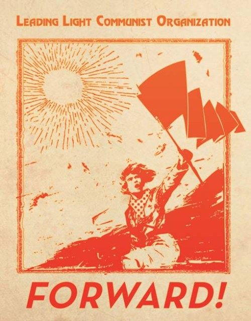 cbf1a-communist22forward22poster