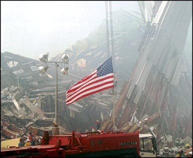 National_Park_Service_9-11_World_Trade_Center_Debris - Copy