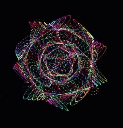 Universe - Copy