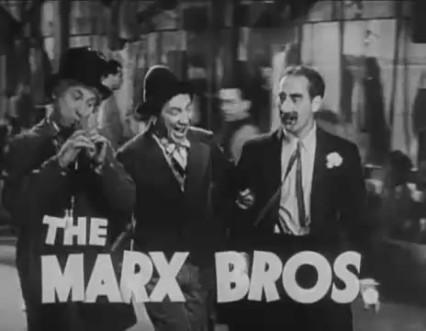 MarxBros - Copy
