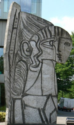 Picasso_Rotterdam - Copy