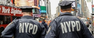 gty_nypd_police_officers_jc_141203_16x9_992 - Copy