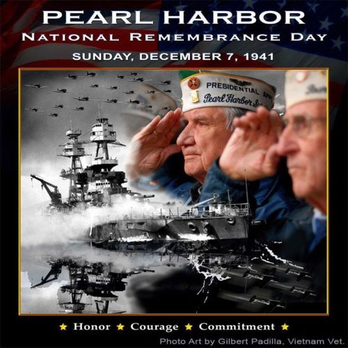 pearlharborday - Copy