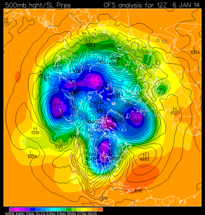 2014_North_American_polar_vortex_NOAA_map_ua_nhem_500p - Copy