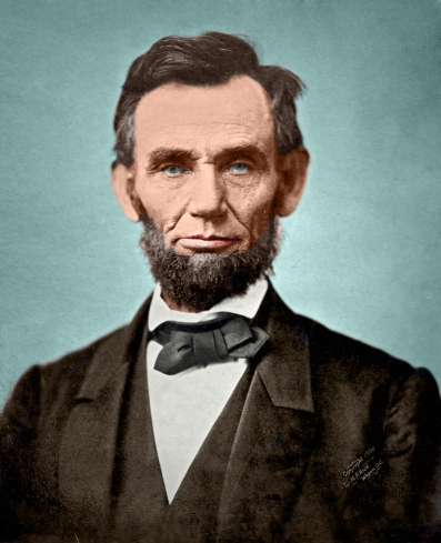 Abraham_Lincoln_November_1863_Color - Copy