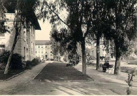 Occidental_College_in_the_1920's - Copy