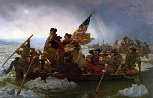 Washington_Crossing_the_Delaware_by_Emanuel_Leutze,_MMA-NYC,_1851 - Copy