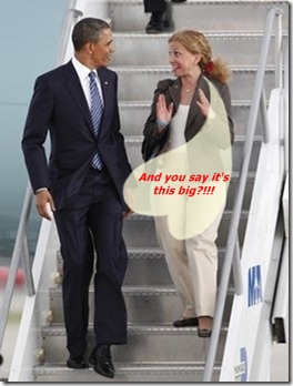 wasserman-schultz-and-obama1 - Copy (2)