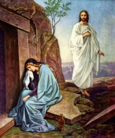 501px-The_resurrection_day - Copy
