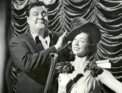 Jackie_Gleason_show_1955 - Copy