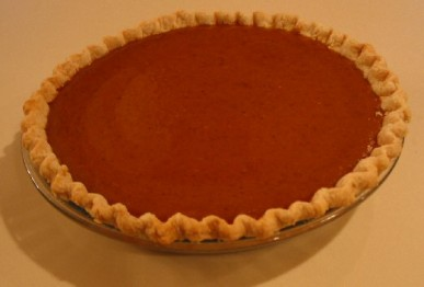 PumpkinPie - Copy