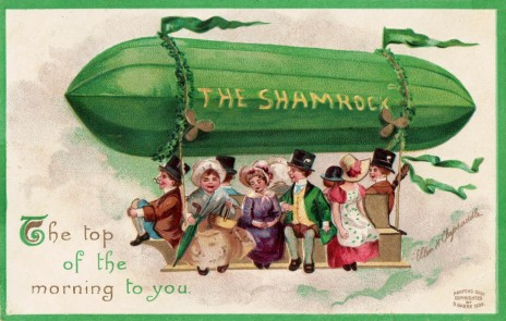 St._Patrick's_Day_postcard_1908 - Copy