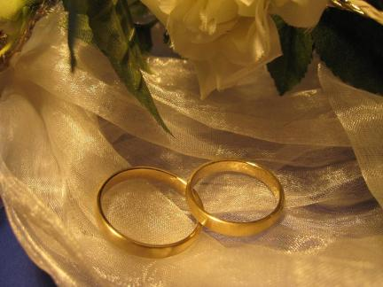 WeddingRings - Copy