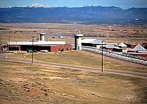 Supermax_prison,_Florence_Colorado - Copy