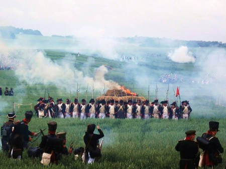Battle_of_WaterlooRecreation - Copy