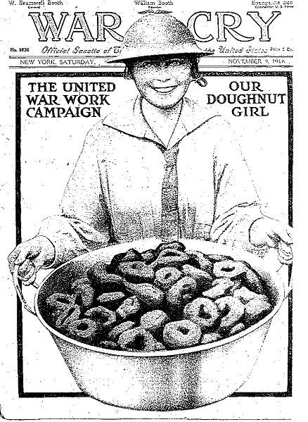 Doughnut_Dollies_1918_France - Copy