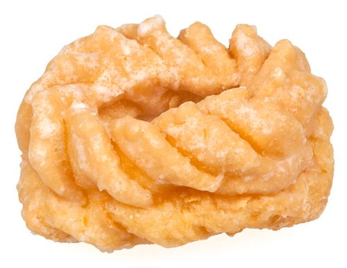 FrenchCruller - Copy