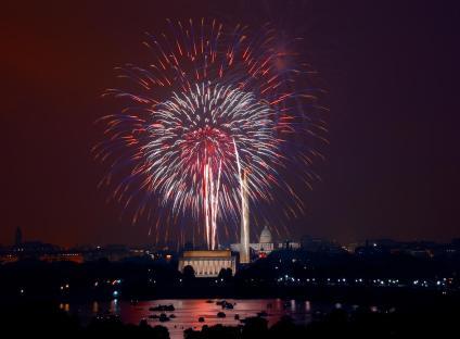July_4th_fireworks,_Washington,_D.C._(LOC) - Copy