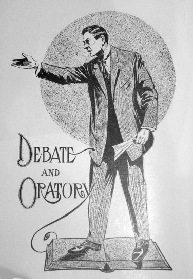 1909_Tyee_-_Debate_and_Oratory_illustration - Copy