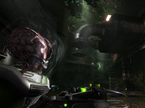 CodeRED_Alien_Arena - Copy
