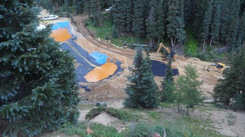 Gold_King_Mine_Spill_Emergency_Retaining_Ponds - Copy