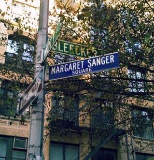 Margaret-Sanger-Square_NYC - Copy