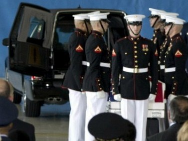 coffins-benghazi - Copy