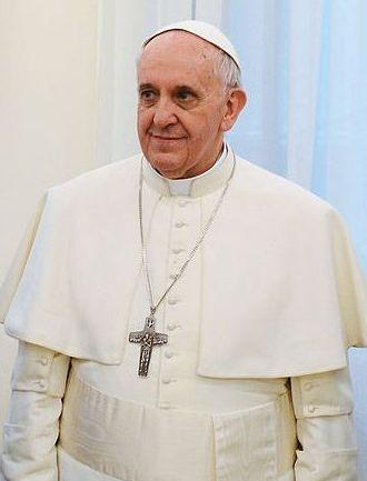 Francis_2013 - Copy