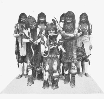 moki_snake_dancers - Copy