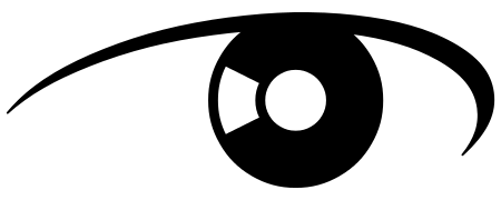 Stylized_eye.svg - Copy