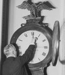 First_Daylight_Savings_Time_(Cropped) - Copy
