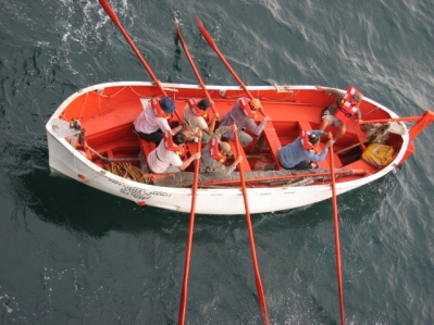Lifeboat-drill - Copy