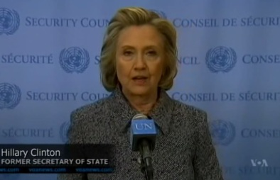 2015_03_10_Hillary_Clinton_by_Voice_of_America - Copy