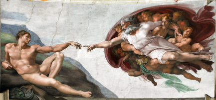 God2-Sistine_Chapel - Copy