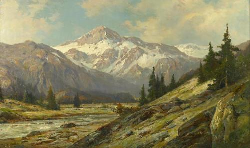 Max_Cornelius_-_Rocky_Mountains - Copy