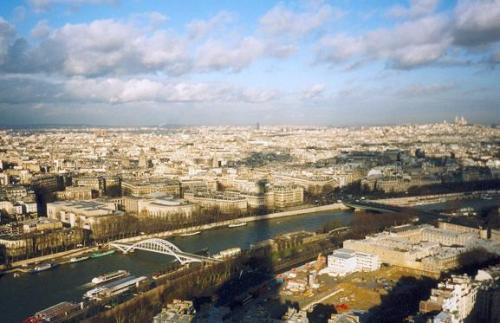 View_from_Eiffel_Tower - Copy