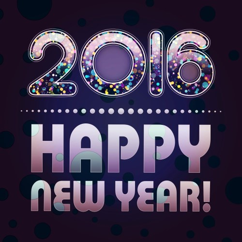 2016_Happy_New_Year (2) - Copy