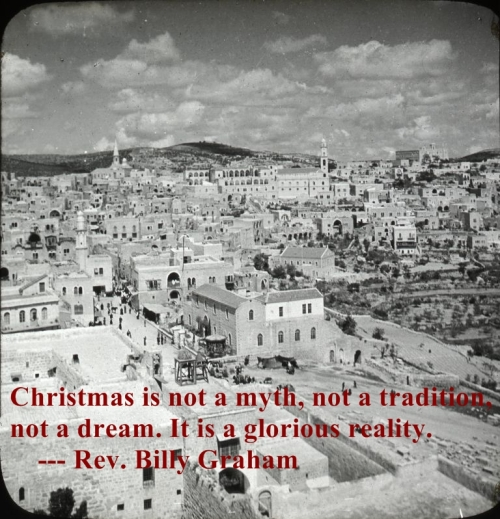 Birdseye_View_of_Bethlehem_from_the_Church_of_the_Nativity - Copy