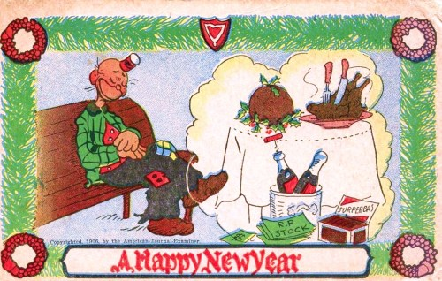 Happy_Hooligan_1906_New_Year_postcard - Copy