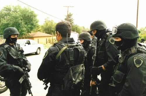 San_Bernardino_police_swat_team - Copy
