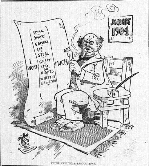 Satterfield_cartoon_on_New_Year's_Resolutions_(1904) - Copy