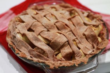 ApplePie - Copy