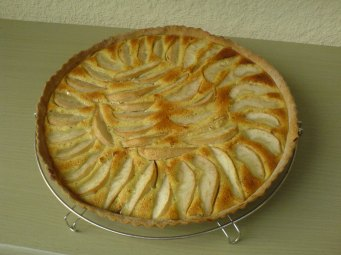 Pear_pie - Copy