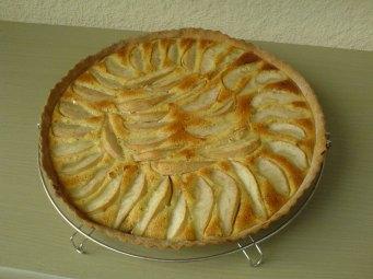 Pear_pie - Copy