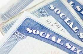 Social_Security_Cards - Copy