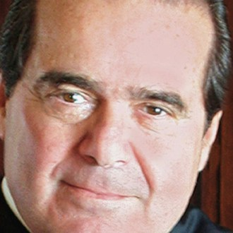 AntoninScalia - Copy