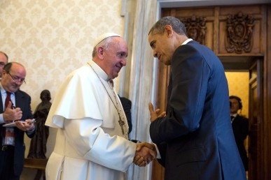 President_Barack_Obama_with_Pope_Francis_at_the_Vatican,_March_27,_2014 - Copy