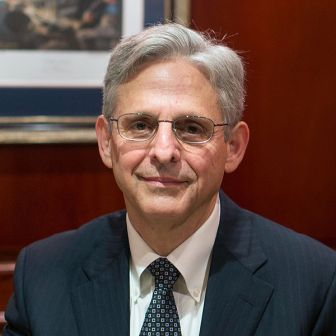 2016_March_16_Merrick_Garland_profile_by_The_White_House - Copy